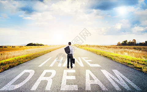 dream of the rood essay Essay on dreams: sociology and dream a dream is often seen as an aspiration one may dream of becoming a sportsman, a firefighter or even a the struggle of dreams displayed in the film field of dreams chasing a dream is an adventure worth taking a risk achieving them is just the very.